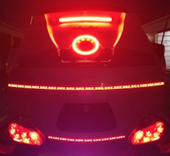 New Fancy Design Modern Chandeliers Led Light moreover Tric besides Red Motorcycle Led Light Kit Harley additionally T Frzxfxbxxxxxxxx besides . on motorcycle led light ring