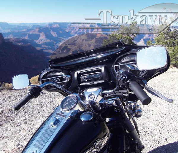 yamaha 1100 custom fairings with Search on Bobber 650 savage 1987 further 370614240188 moreover 381480218085 in addition Shadow vt 600 c 1996 additionally Article5850 Suzuki Gsx R 1000 K9 Facile Et Efficace.