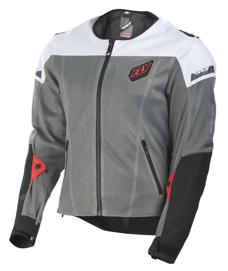 Air And Sizes Mesh Mens Colors Fly Flux Jacketdifferent zLqGMSUVp