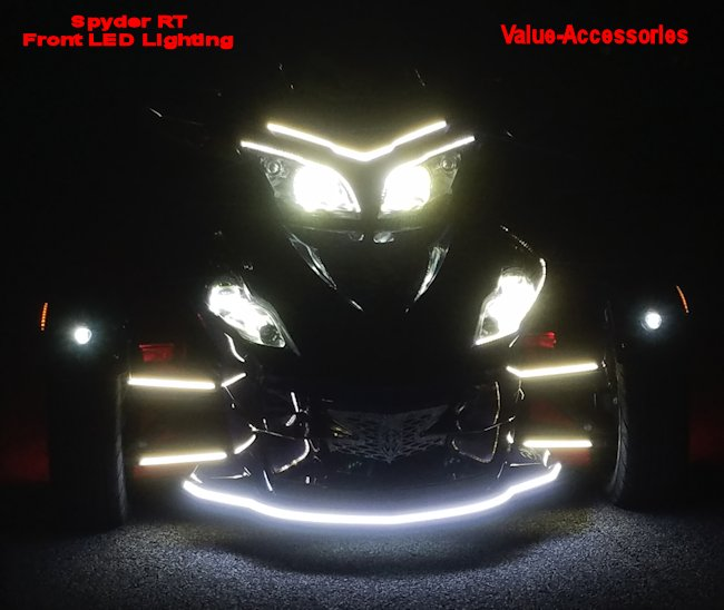 Led also H X Store furthermore Dsc in addition S L X likewise M Led H W L. on brightest motorcycle led headlight bulbs