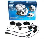Touring Headsets / Compatible with OEM Systems