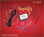 Electrical Accessories & Lighting Control