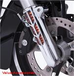 Suspension / Fork & Wheel Accessories / Misc.