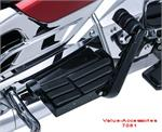 Passenger Pegs / Floorboards & Adapters