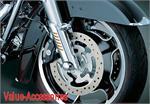 Fork & Wheel Accessories / Misc.