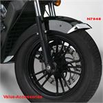 Fork Accessories / Fender Tips & Fender Trim