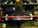 Sway Control Bars / BumpSkids / Hitches / Maintenance Items / Tools