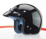 ZOX Colli Open Face Helmets