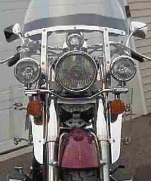 chrome air deflectors, kawasaki vn 1500 classic carb 96 kawasaki vulcan 1500 fuse box location kawasaki vulcan 1500 fuse box location #37