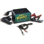 Battery Chargers / Electrical Items / Trailer Harness