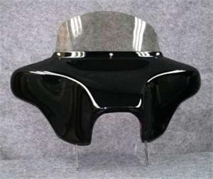 Where to buy black gel coat